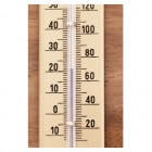 2014 - het warmste weerjaar ooit