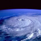 Wat is een orkaan en hoe ontstaan orkanen?