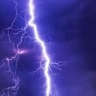 Jodendom – het weer: onweer, bliksem, storm, regenboog