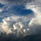 De Atmosfeer (meteorologie)