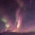 Poollicht, een lichtverschijnsel