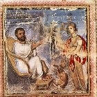 Dioscorides, Pionier der Geneeskunde en Kruidenwetenschap