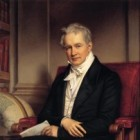 Geografie: Alexander von Humboldt en Carl Ritter