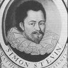 De invloed van Simon Stevin op de Nederlandse taal