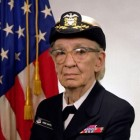 Grace Murray Hopper: vrouw, computerpionier en admiraal