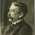 De invloed van Ferdinand de Saussure op taalkunde