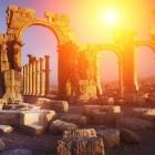 Anaximander, de heerser over de mannen