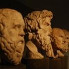 Aristoteles, de invloedrijke filosoof