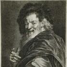 Democritus van Abdera