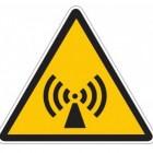 Schade door ioniserende en niet-ioniserende straling