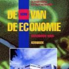 Econoom Arnold Heertje, emeritus hoogleraar