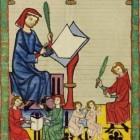 De Middeleeuwen: voedingsbodem voor de Verlichting