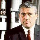 Raketingenieur von Braun