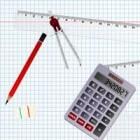 Vermenigvuldigingen van lange getallen in je hoofd berekenen