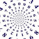 Karatsuba: Grote getallen sneller vermenigvuldigen