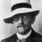Hilberts Hotel - transfiniete getallen