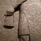 Geschiedenis van de wiskunde: Babylonische Wiskunde