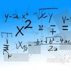Wiskunde: Het algoritme van Karatsuba