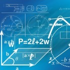 Oplossen van polynomen - theorie en voorbeelden