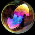 De wiskunde achter zeepbellen