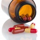 Botontkalking door geneesmiddelen: het is te voorkomen