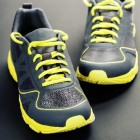 Nike Flywire technologie