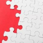 Het verbeteren van een organisatie; drie perspectieven