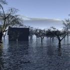 Kustbescherming en Waterkeringen in Nederland