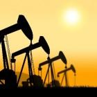 De ontdekking van aardgas in Nederland
