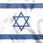 Israël-steden en streken: cultuurlandschap geografie