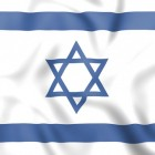 Israël-steden en streken: de Negev – cultuurlandschap