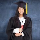 Studeren aan de universiteit, zonder kennis van universiteit