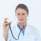 EHealth: zorg op afstand voor chronische patienten