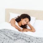 Dromen, waarom dromen we in onze slaap
