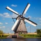 Windmolens, nu en in de toekomst