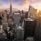 Aardrijkskunde: Wereldsteden, Megasteden en Blackholes