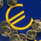 De rol van de centrale bank in onze economie