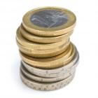 Vraag en aanbod van externe accountantsdiensten