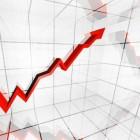 Aardolie: waarom stijgt of daalt de olieprijs op de markt?