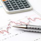 Economie: behoeften en schaarste
