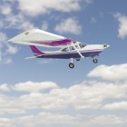 Soorten vliegtuigen
