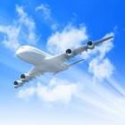 Vliegangst: waarom vliegangst niet nodig is