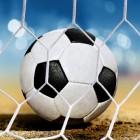 Het Magnuseffect bij balsporten