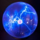Wat is ionisatie?