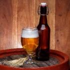 Bier helpt tegen kanker
