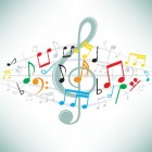 Muziek bevordert het leesproces