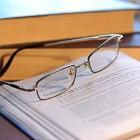 Geldigheid en kosten van een octrooi/patent