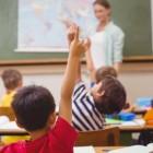 De invloed van sociaal-economische status op schoolprestatie