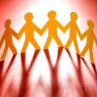 Jones & Yarhouse: Ex-gays; kunnen homoseksuelen veranderen?