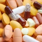 Placebo effect, de wetenschap voorbij
